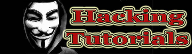 1000 Hacking Tutorials Pdf